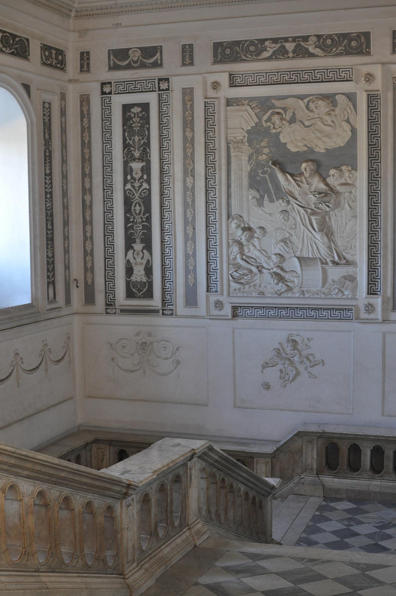 rocaille-blog-catania-sicilia-orientale-tour-59