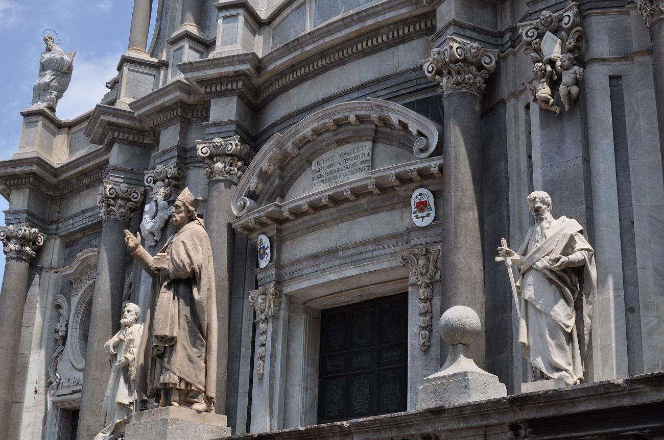 rocaille-blog-catania-sicilia-orientale-tour-6