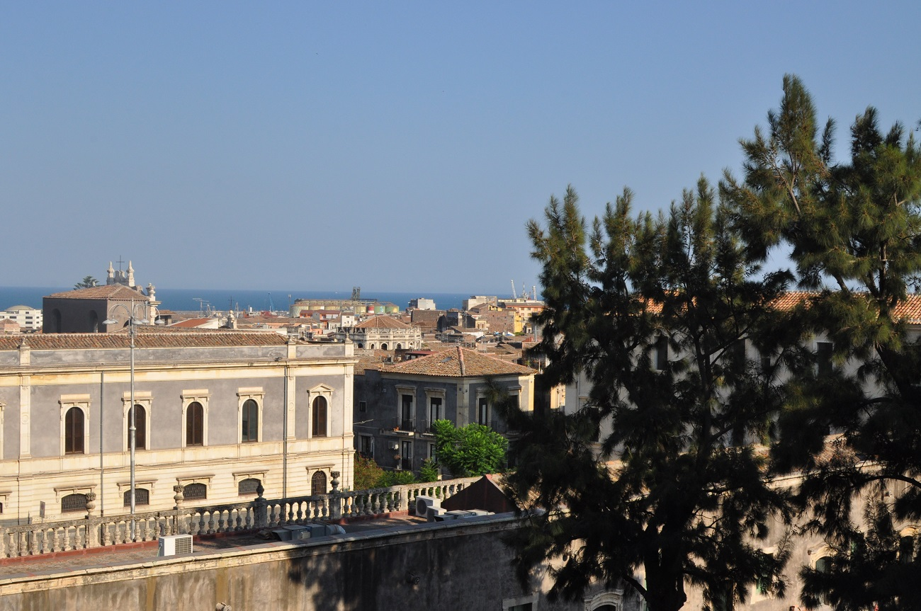 rocaille-blog-catania-sicilia-orientale-tour-61
