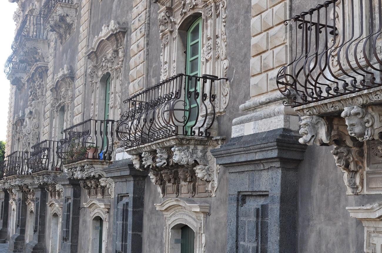 rocaille-blog-catania-sicilia-orientale-tour-62