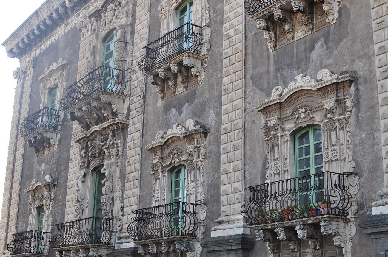 rocaille-blog-catania-sicilia-orientale-tour-63