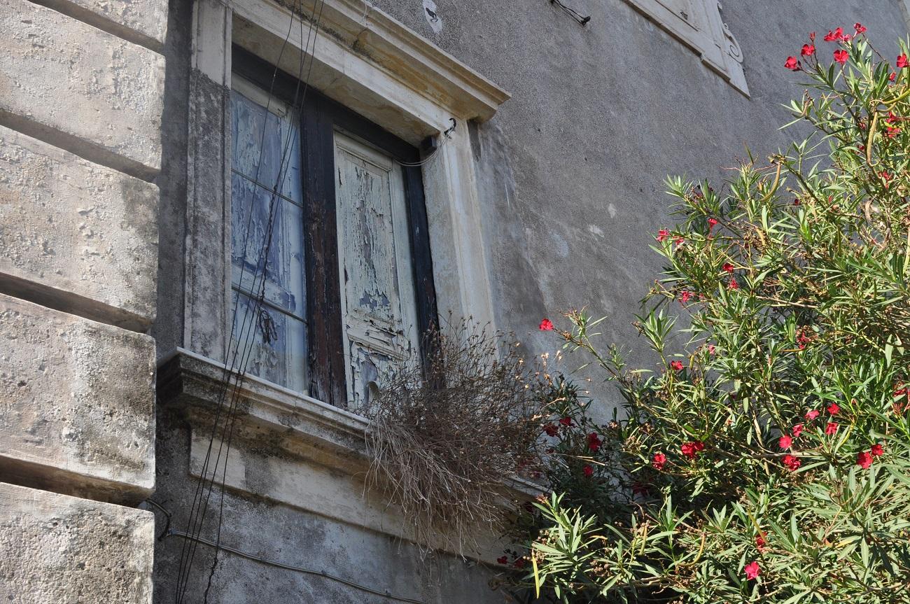 rocaille-blog-catania-sicilia-orientale-tour-64