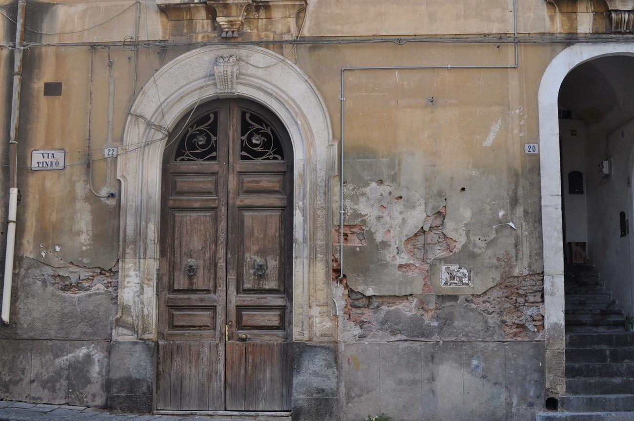 rocaille-blog-catania-sicilia-orientale-tour-65