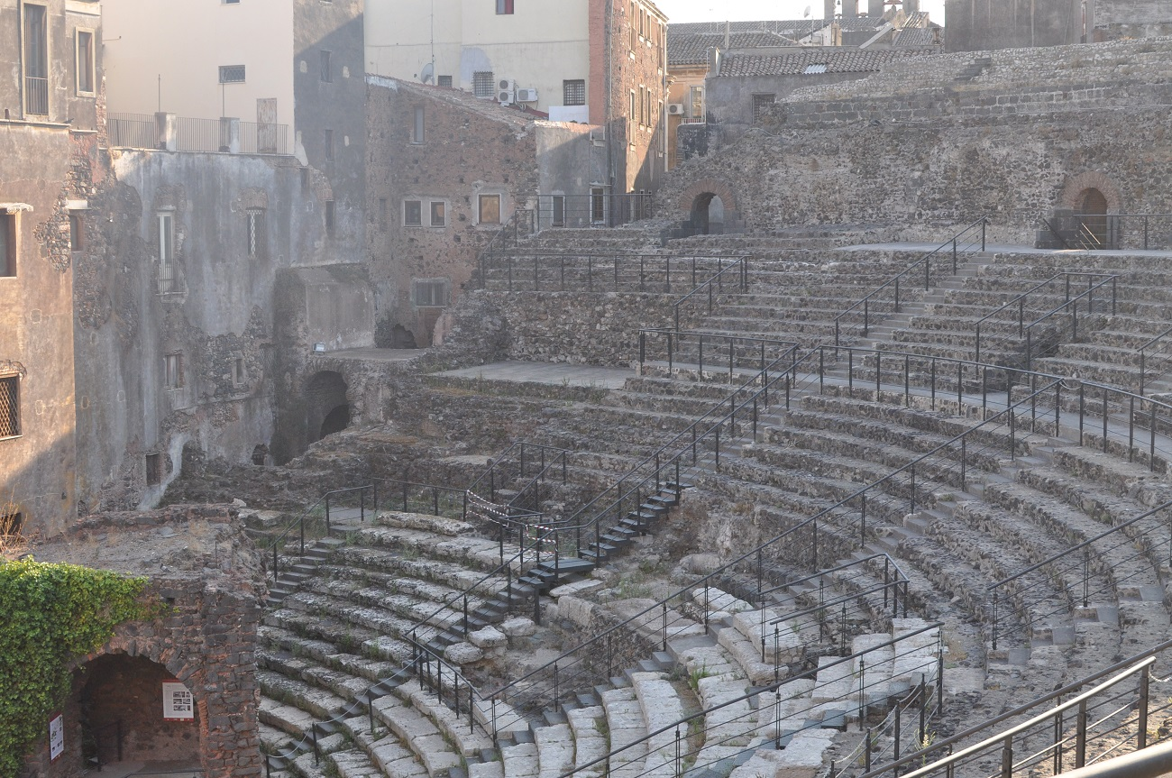 rocaille-blog-catania-sicilia-orientale-tour-67