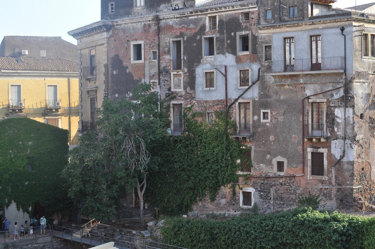 rocaille-blog-catania-sicilia-orientale-tour-68