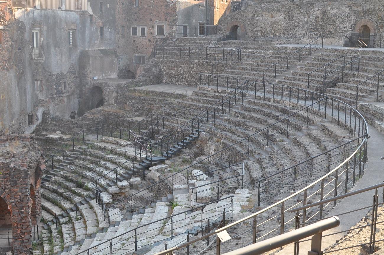 rocaille-blog-catania-sicilia-orientale-tour-69