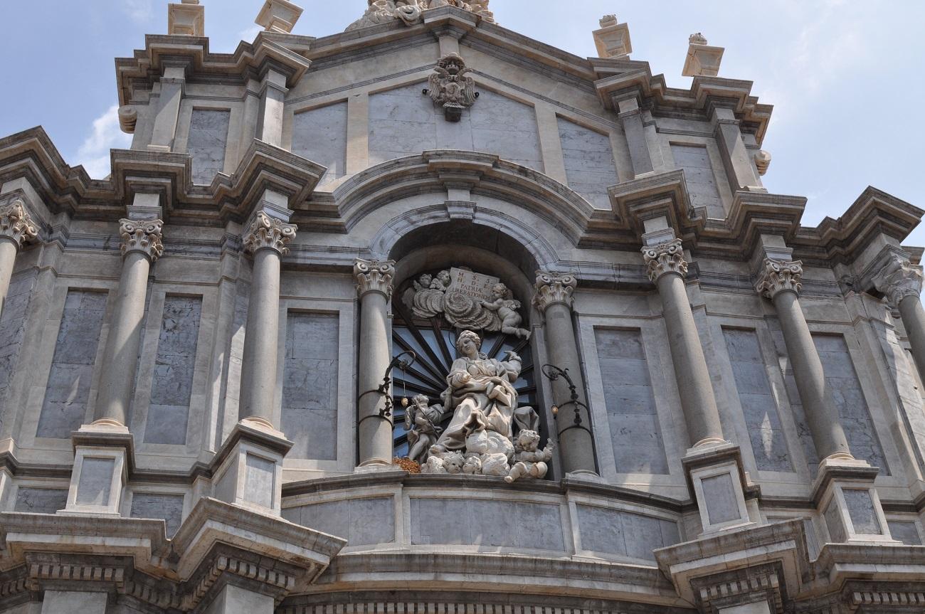 rocaille-blog-catania-sicilia-orientale-tour-7