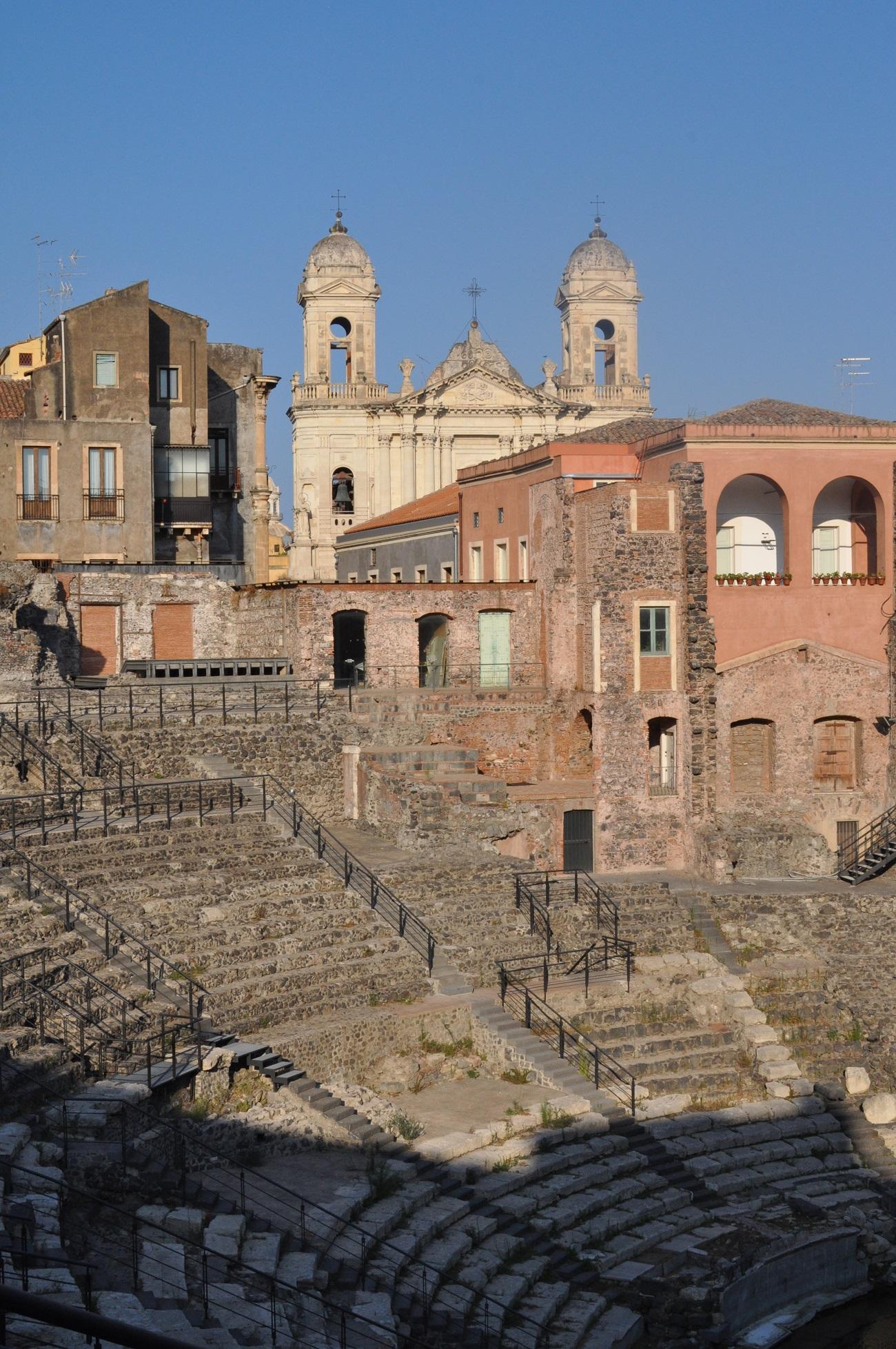 rocaille-blog-catania-sicilia-orientale-tour-70