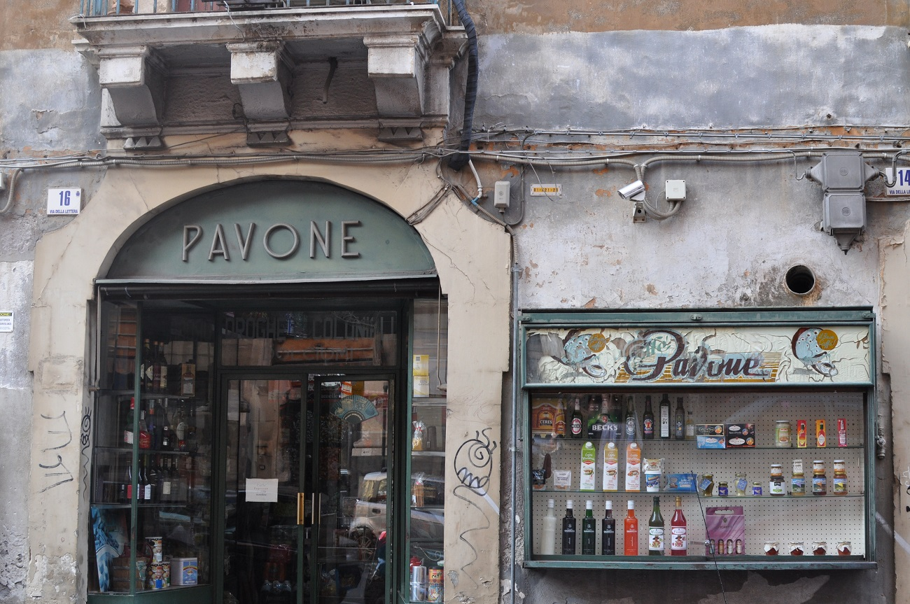 rocaille-blog-catania-sicilia-orientale-tour-71