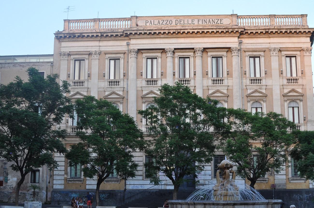 rocaille-blog-catania-sicilia-orientale-tour-73