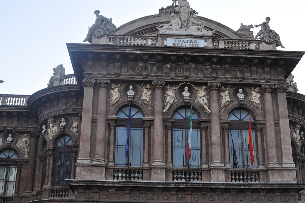 rocaille-blog-catania-sicilia-orientale-tour-75