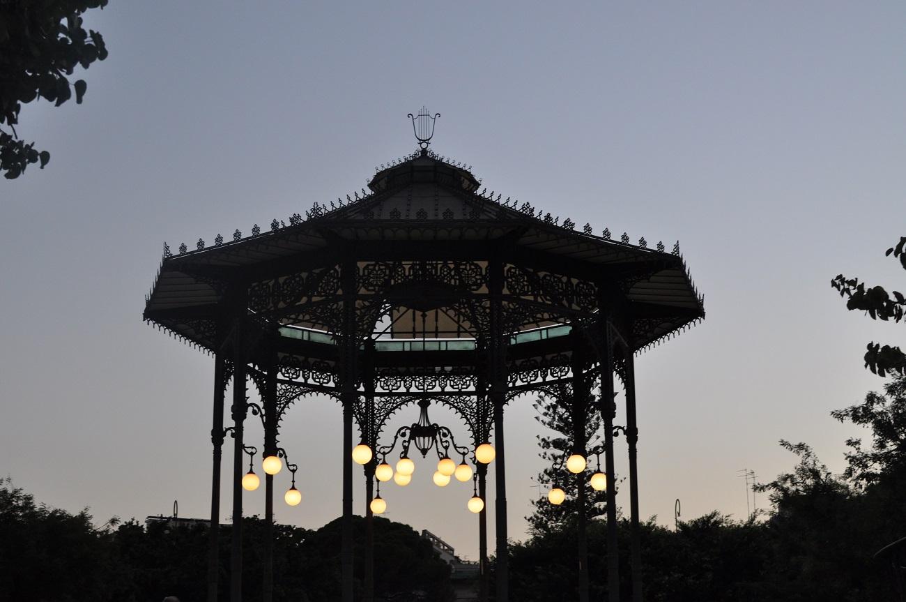 rocaille-blog-catania-sicilia-orientale-tour-78