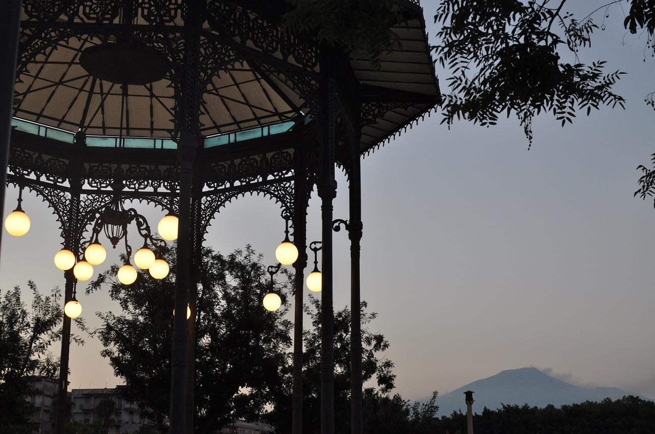 rocaille-blog-catania-sicilia-orientale-tour-79