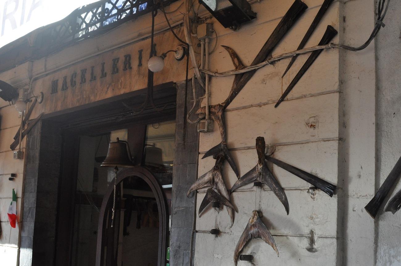 rocaille-blog-catania-sicilia-orientale-tour-81