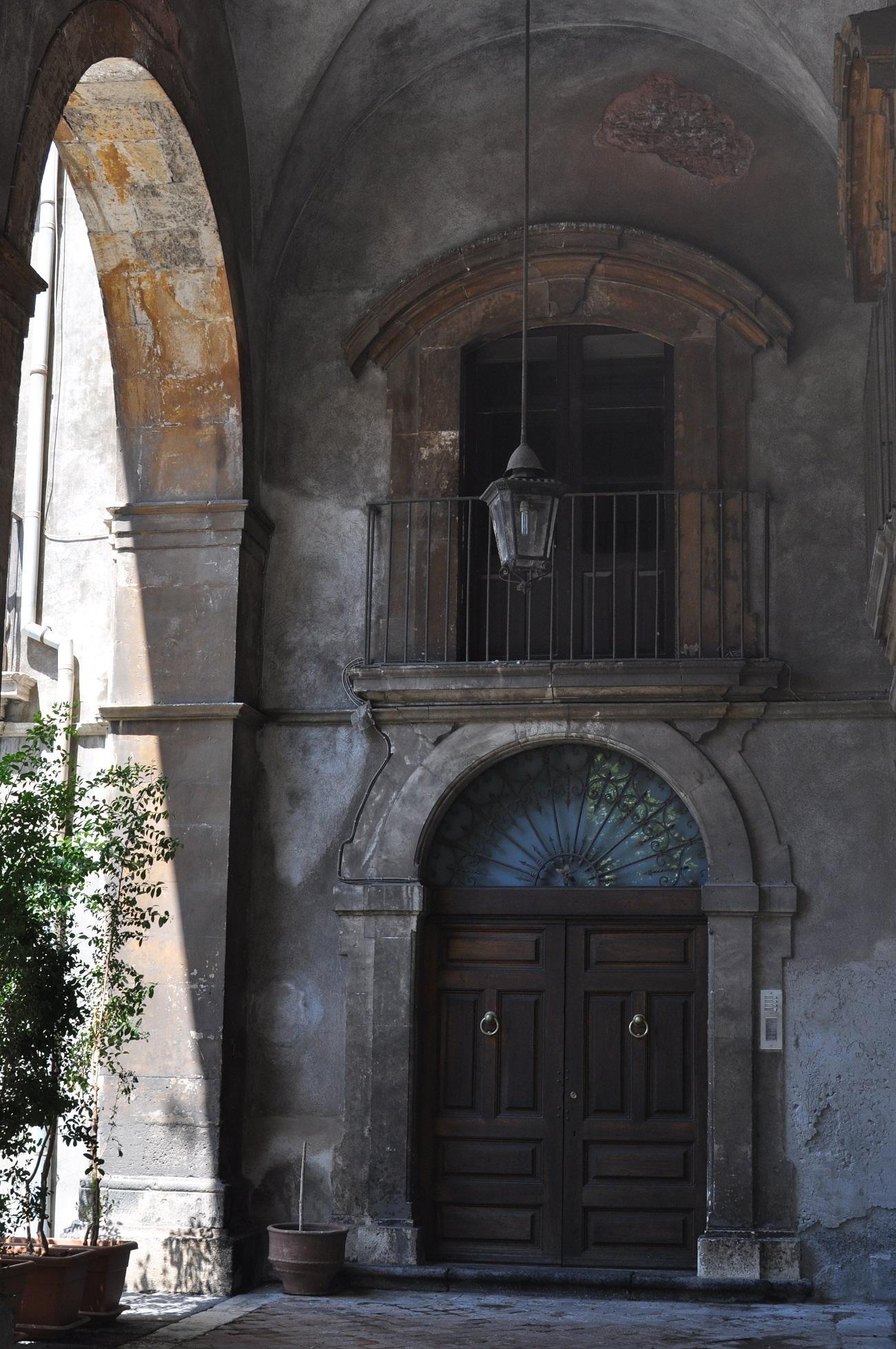 rocaille-blog-palazzo-biscari-catania-tour-sicilia-orientale-1