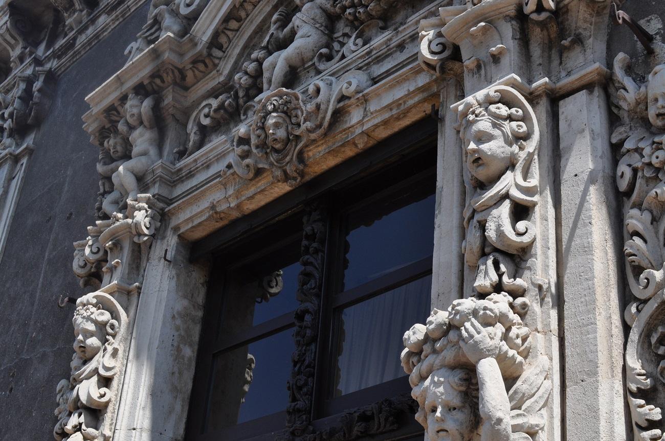 rocaille-blog-palazzo-biscari-catania-tour-sicilia-orientale-10