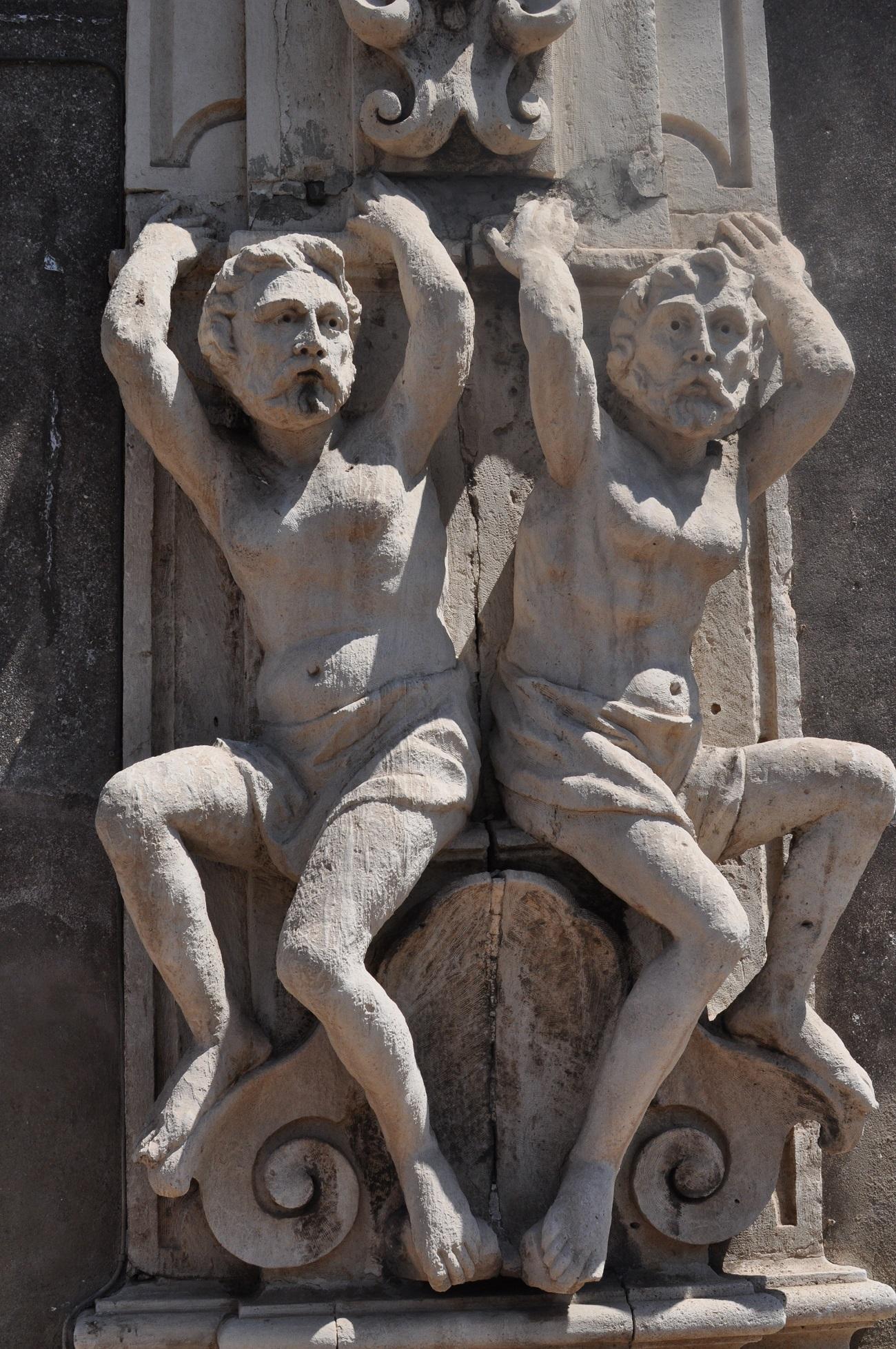 rocaille-blog-palazzo-biscari-catania-tour-sicilia-orientale-11
