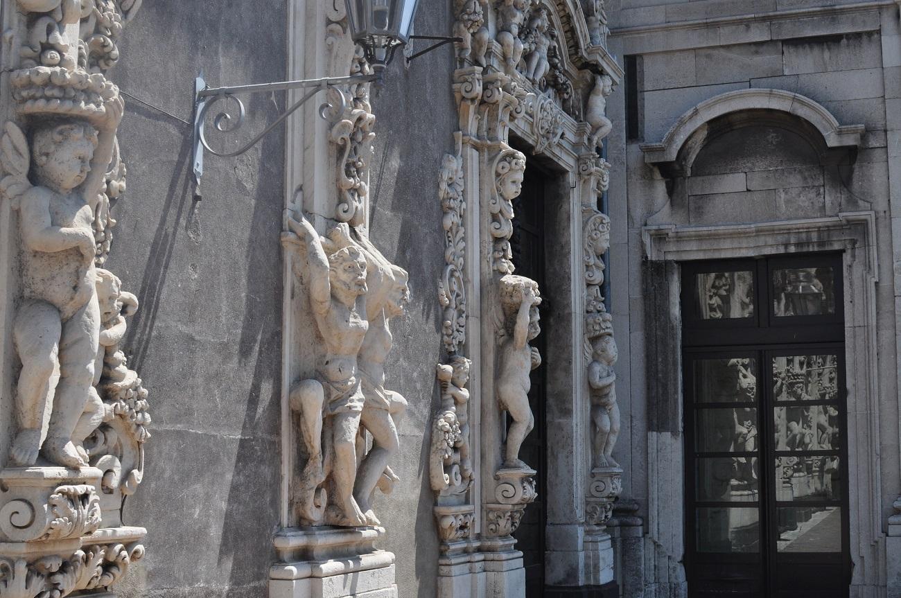 rocaille-blog-palazzo-biscari-catania-tour-sicilia-orientale-12