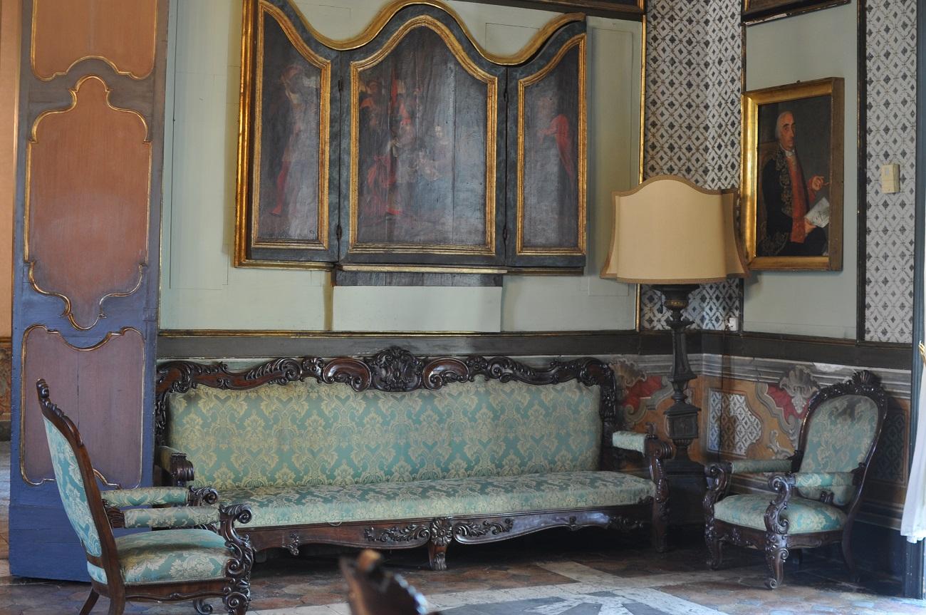 rocaille-blog-palazzo-biscari-catania-tour-sicilia-orientale-14