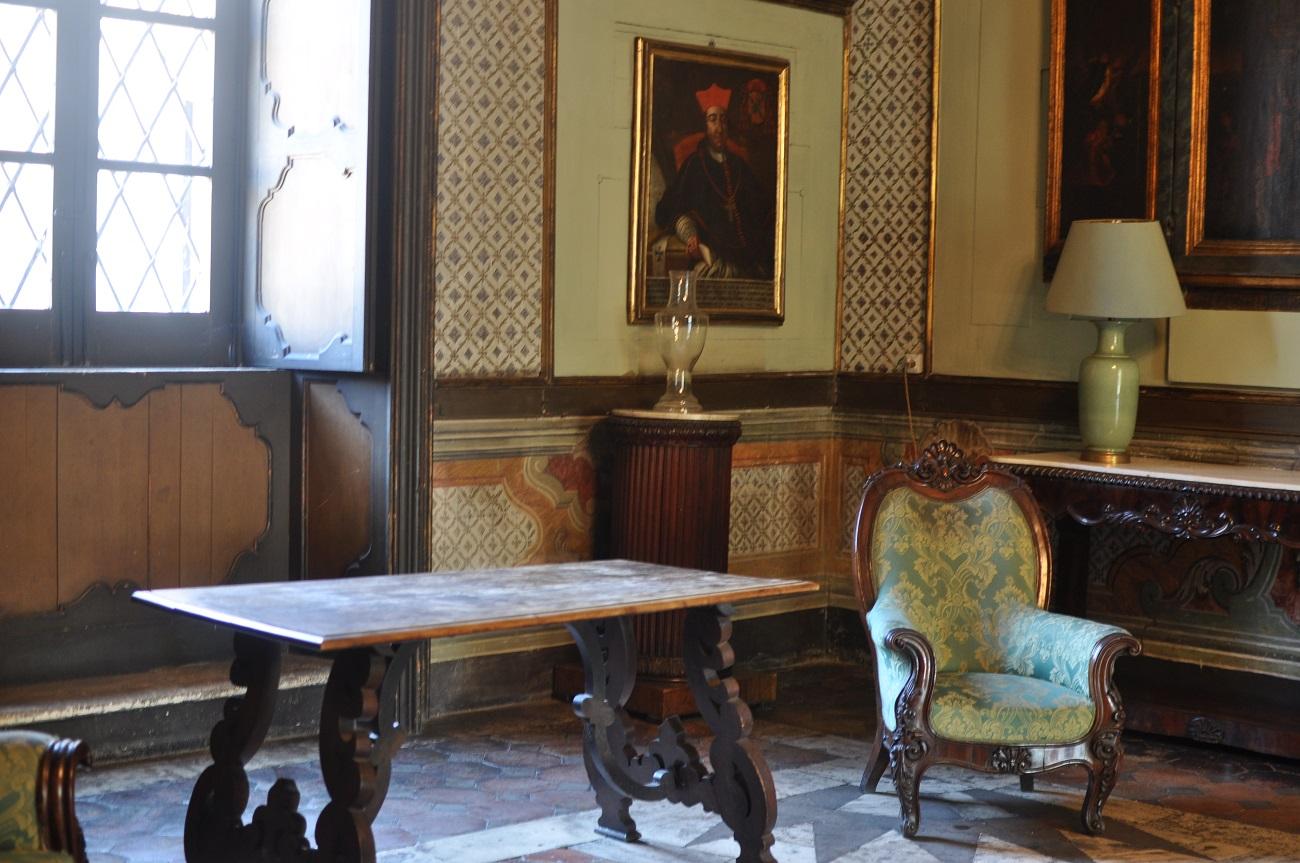 rocaille-blog-palazzo-biscari-catania-tour-sicilia-orientale-15