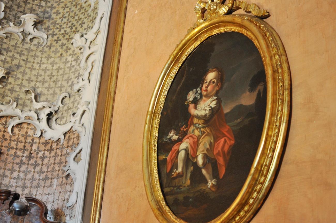 rocaille-blog-palazzo-biscari-catania-tour-sicilia-orientale-17