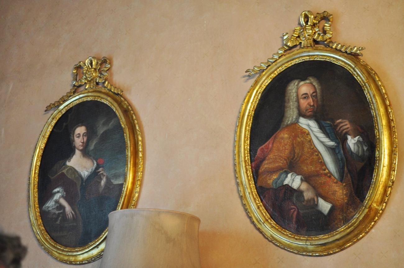 rocaille-blog-palazzo-biscari-catania-tour-sicilia-orientale-19