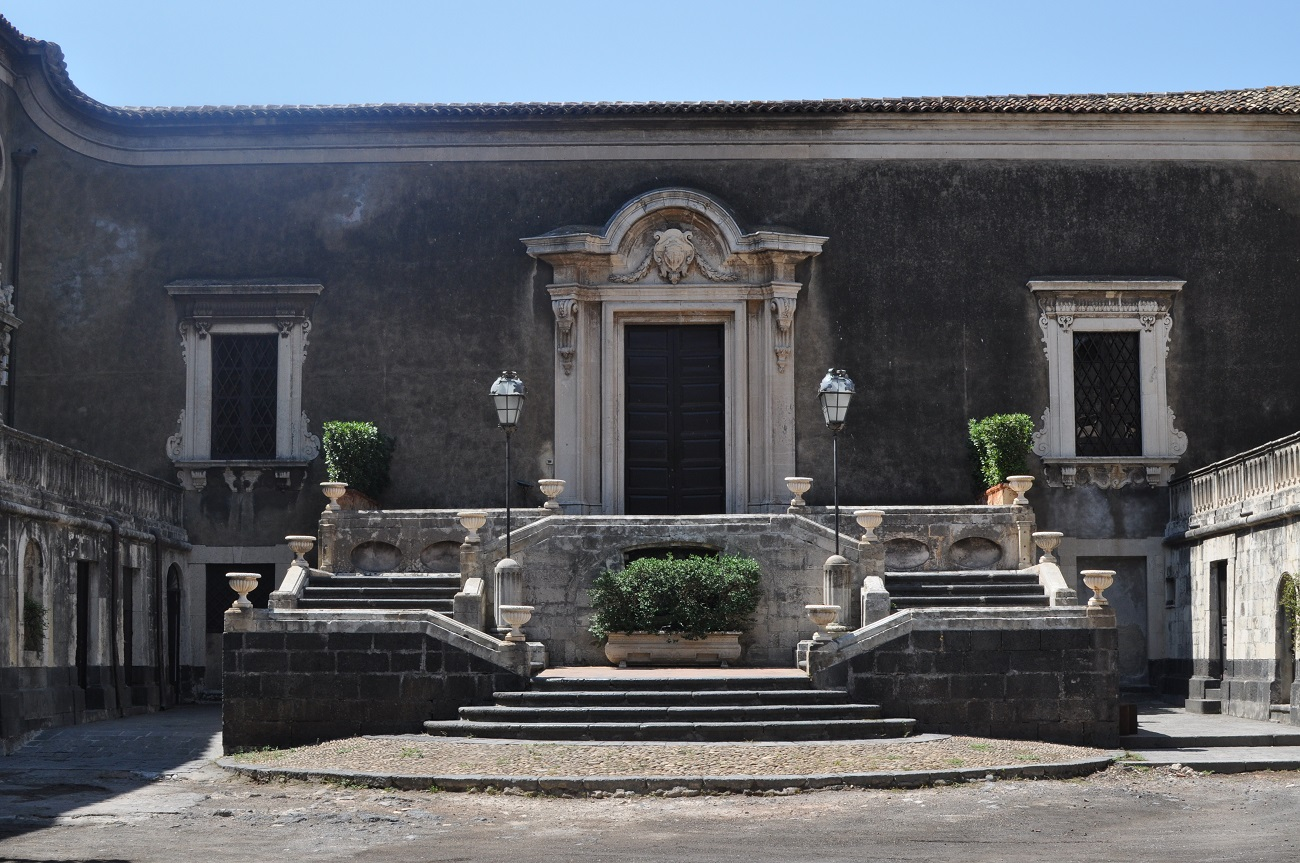 rocaille-blog-palazzo-biscari-catania-tour-sicilia-orientale-2