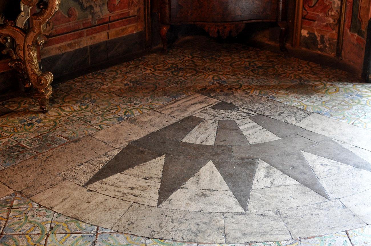 rocaille-blog-palazzo-biscari-catania-tour-sicilia-orientale-21