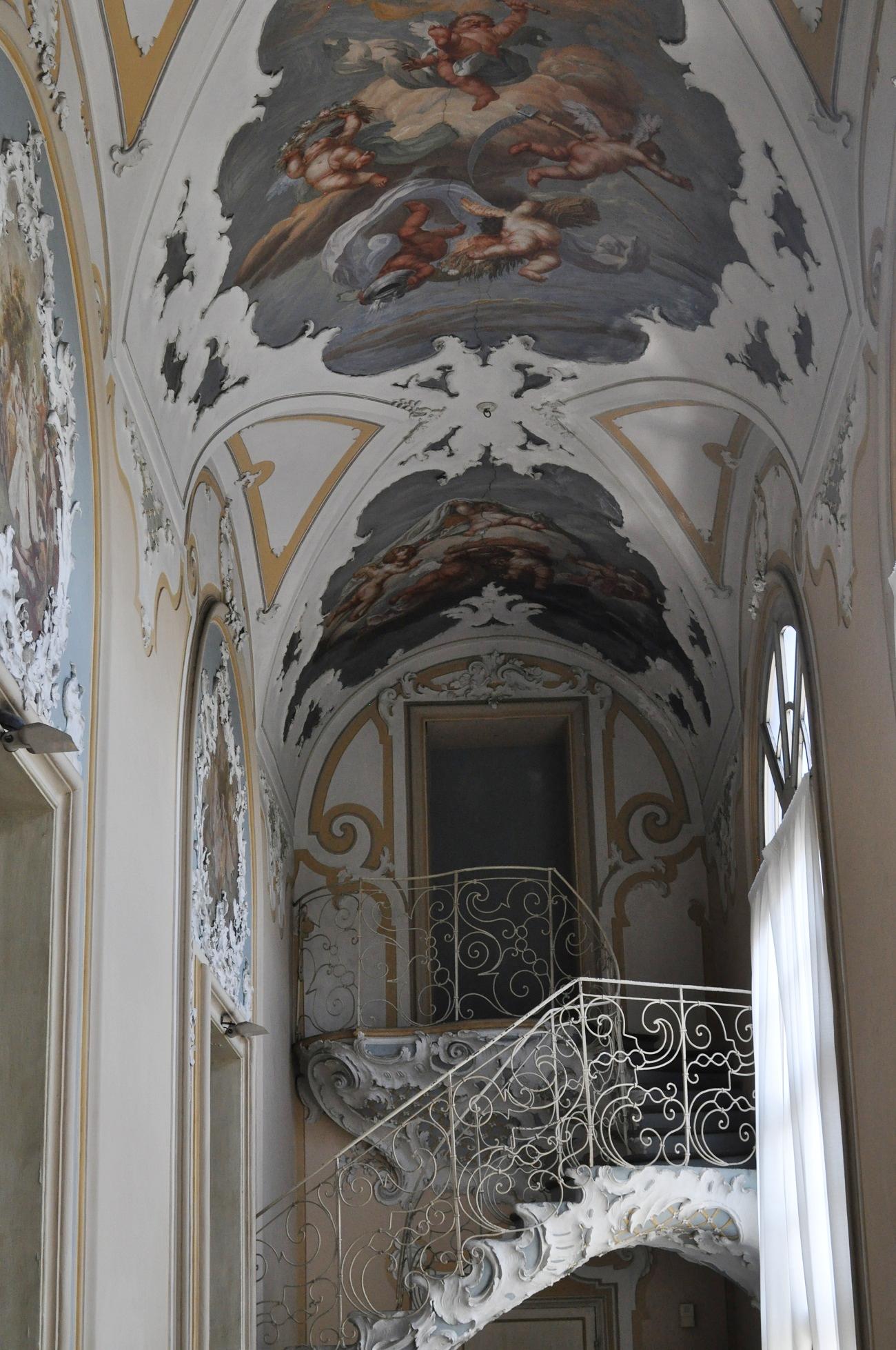rocaille-blog-palazzo-biscari-catania-tour-sicilia-orientale-23