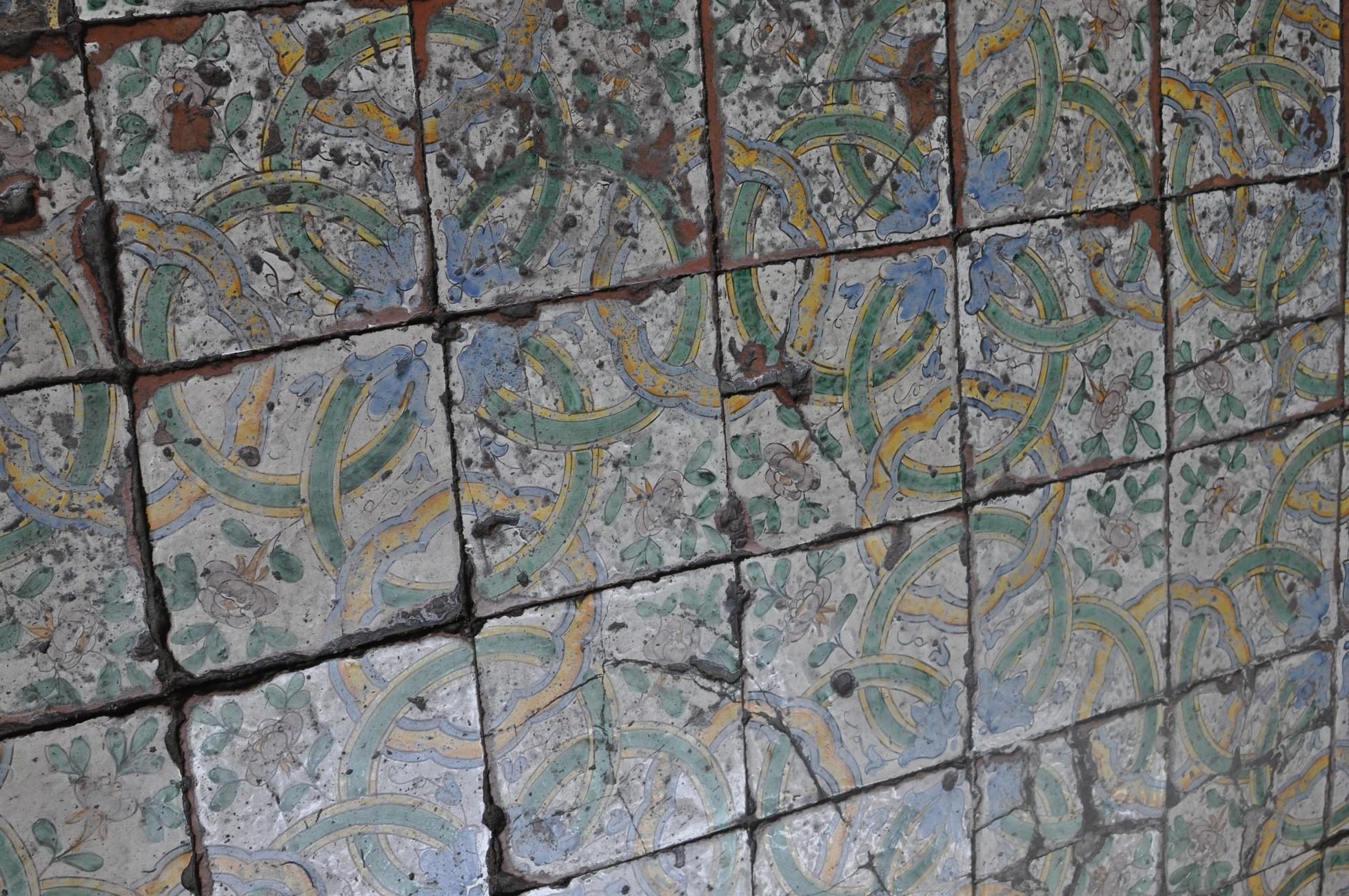 rocaille-blog-palazzo-biscari-catania-tour-sicilia-orientale-24