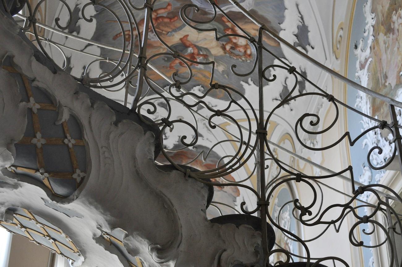 rocaille-blog-palazzo-biscari-catania-tour-sicilia-orientale-25