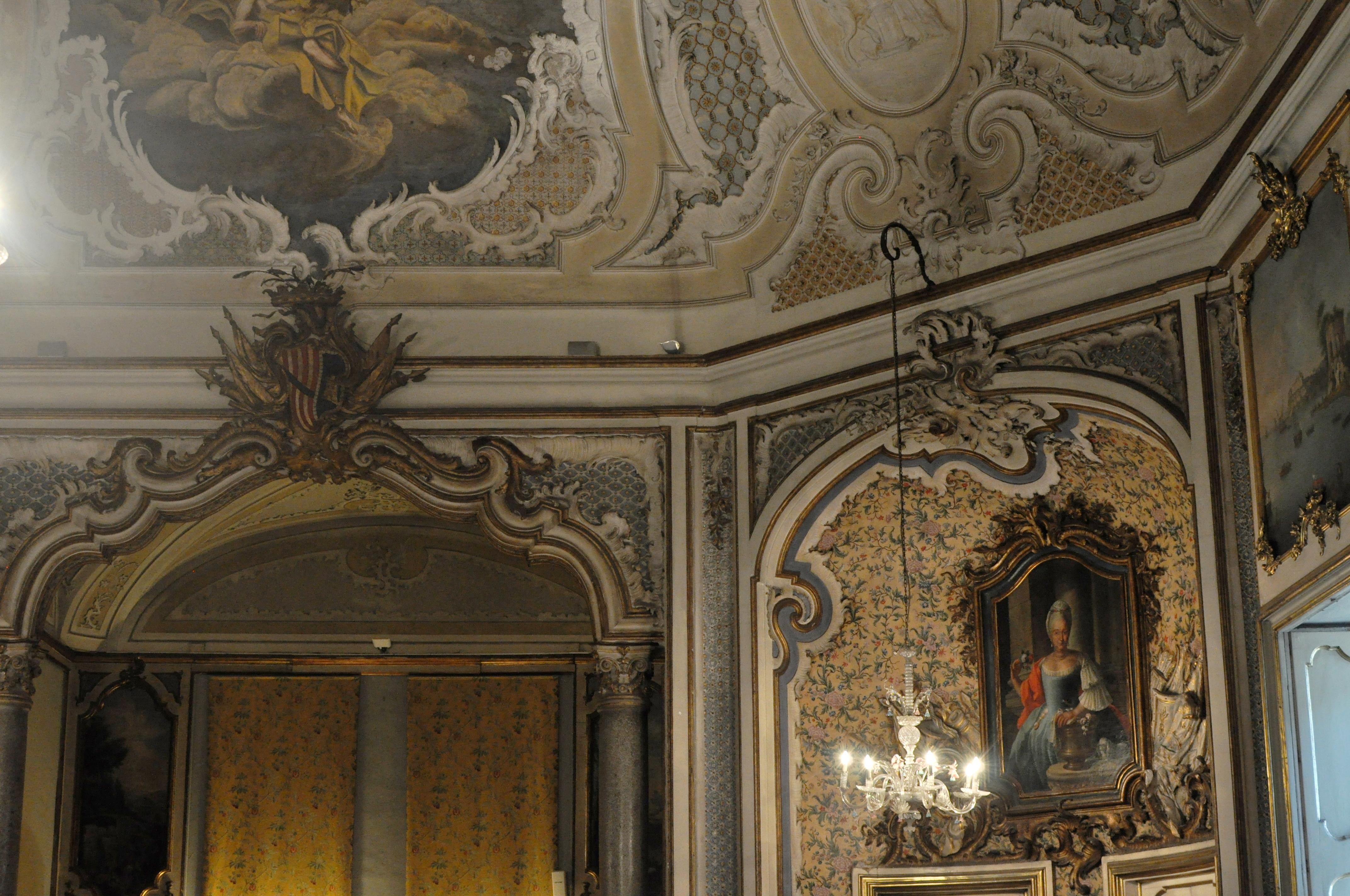 rocaille-blog-palazzo-biscari-catania-tour-sicilia-orientale-27