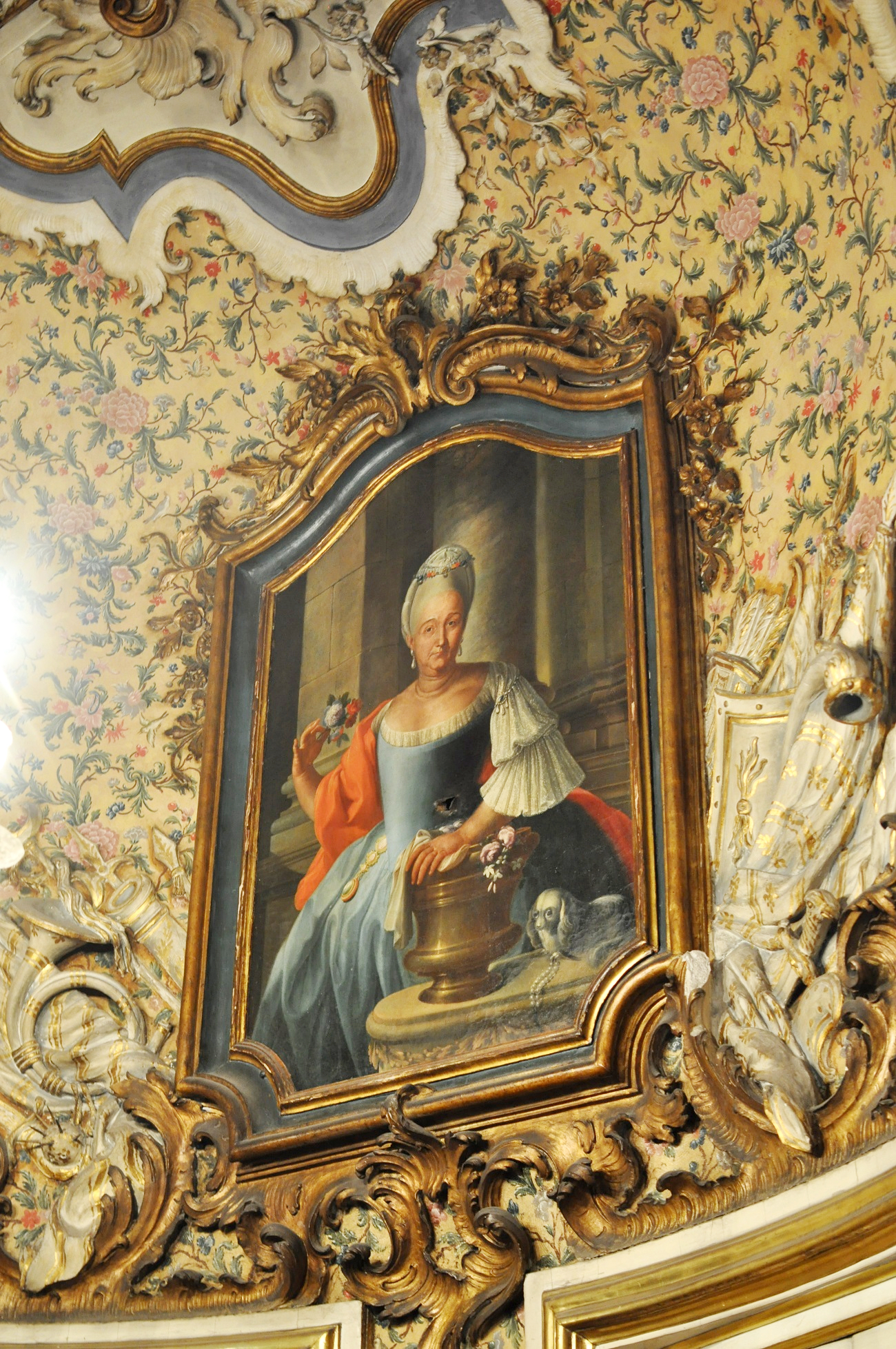 rocaille-blog-palazzo-biscari-catania-tour-sicilia-orientale-29