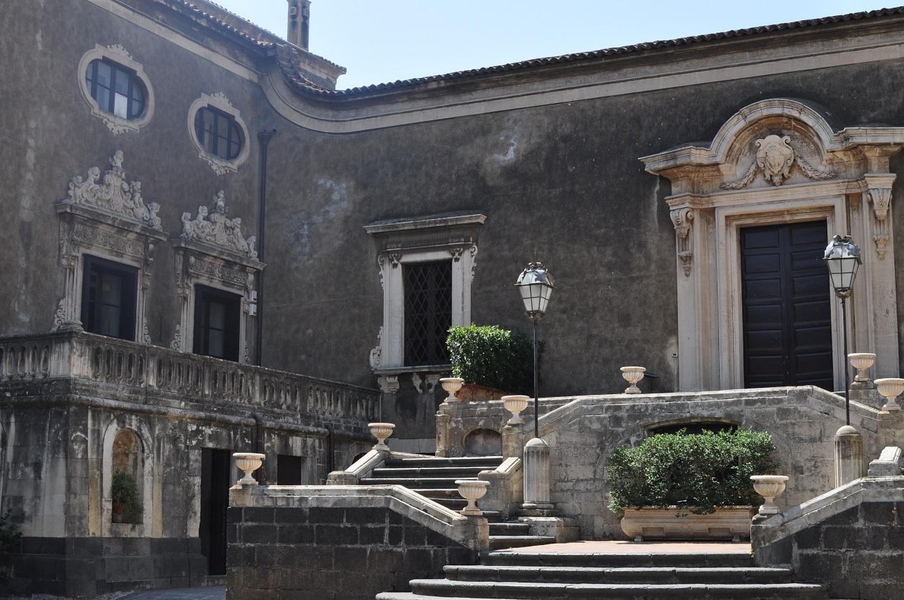 rocaille-blog-palazzo-biscari-catania-tour-sicilia-orientale-3