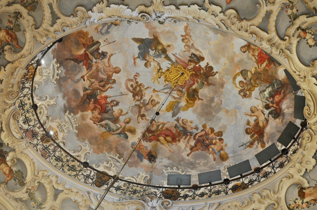 rocaille-blog-palazzo-biscari-catania-tour-sicilia-orientale-31