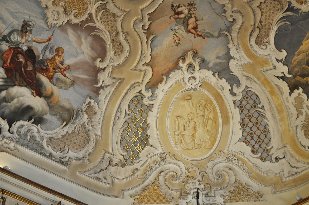 rocaille-blog-palazzo-biscari-catania-tour-sicilia-orientale-32
