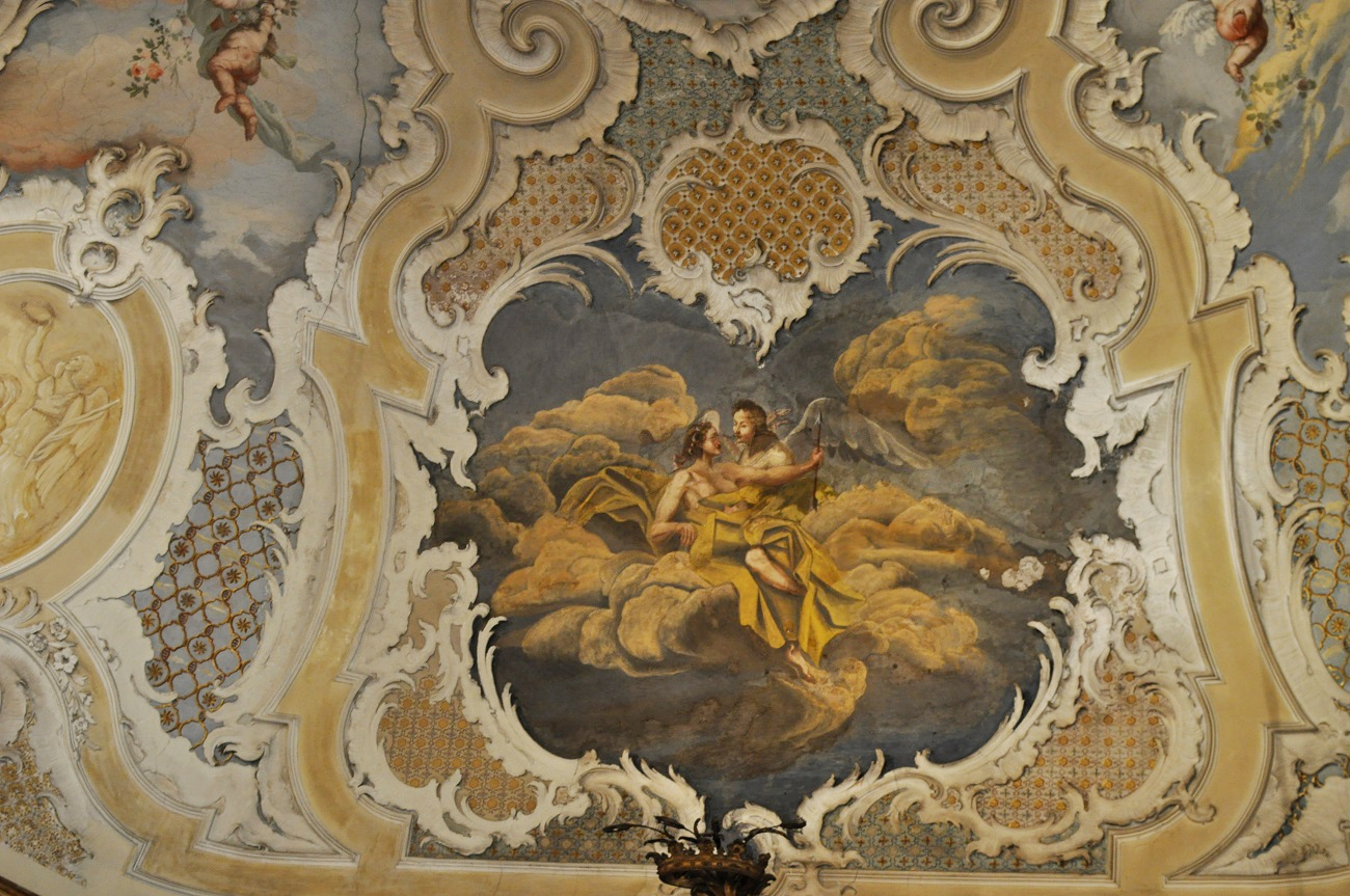 rocaille-blog-palazzo-biscari-catania-tour-sicilia-orientale-33