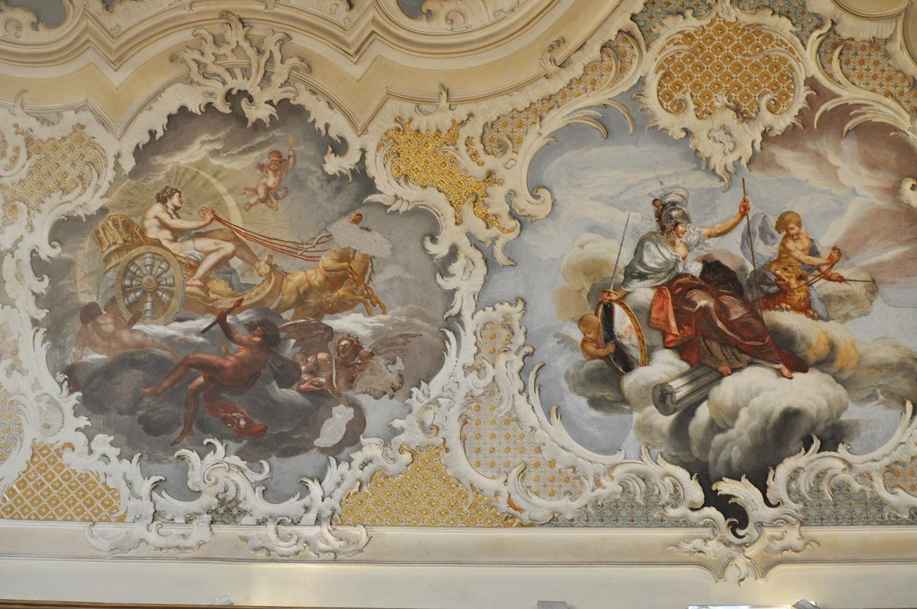 rocaille-blog-palazzo-biscari-catania-tour-sicilia-orientale-35