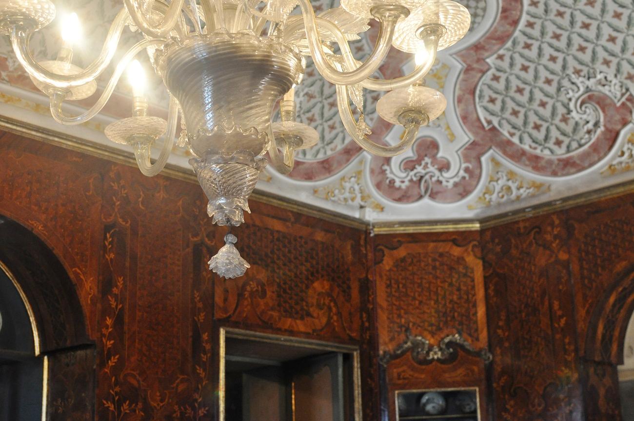 rocaille-blog-palazzo-biscari-catania-tour-sicilia-orientale-36
