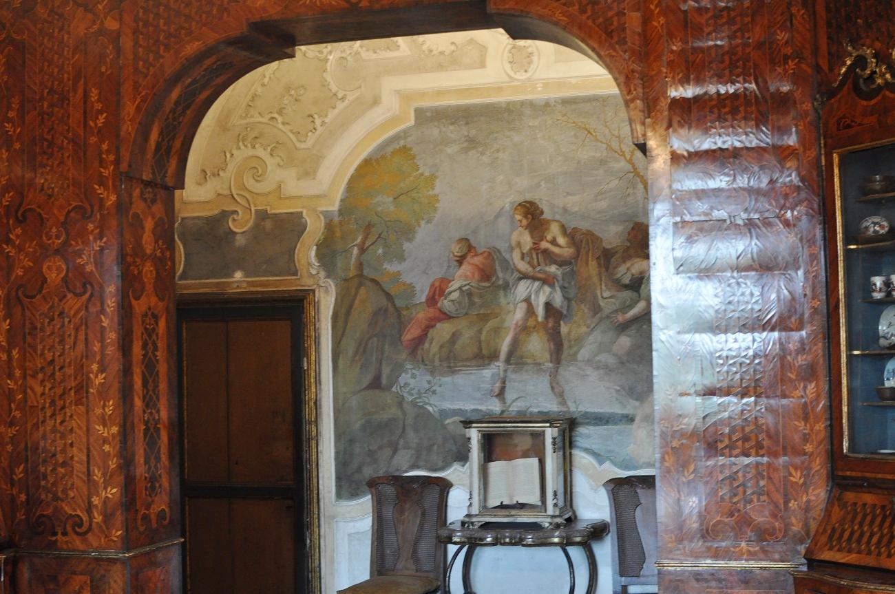 rocaille-blog-palazzo-biscari-catania-tour-sicilia-orientale-37