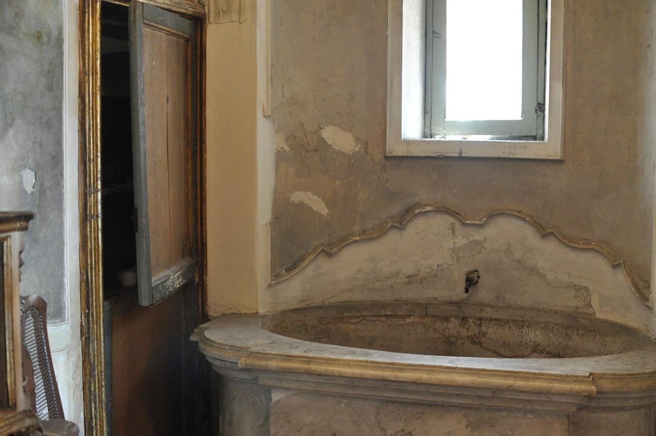 rocaille-blog-palazzo-biscari-catania-tour-sicilia-orientale-38
