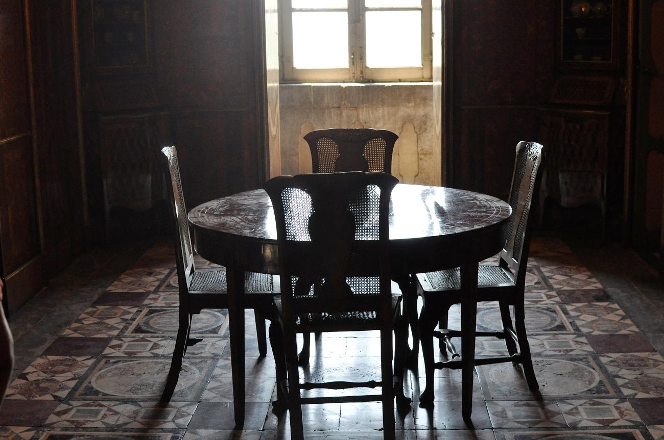 rocaille-blog-palazzo-biscari-catania-tour-sicilia-orientale-39