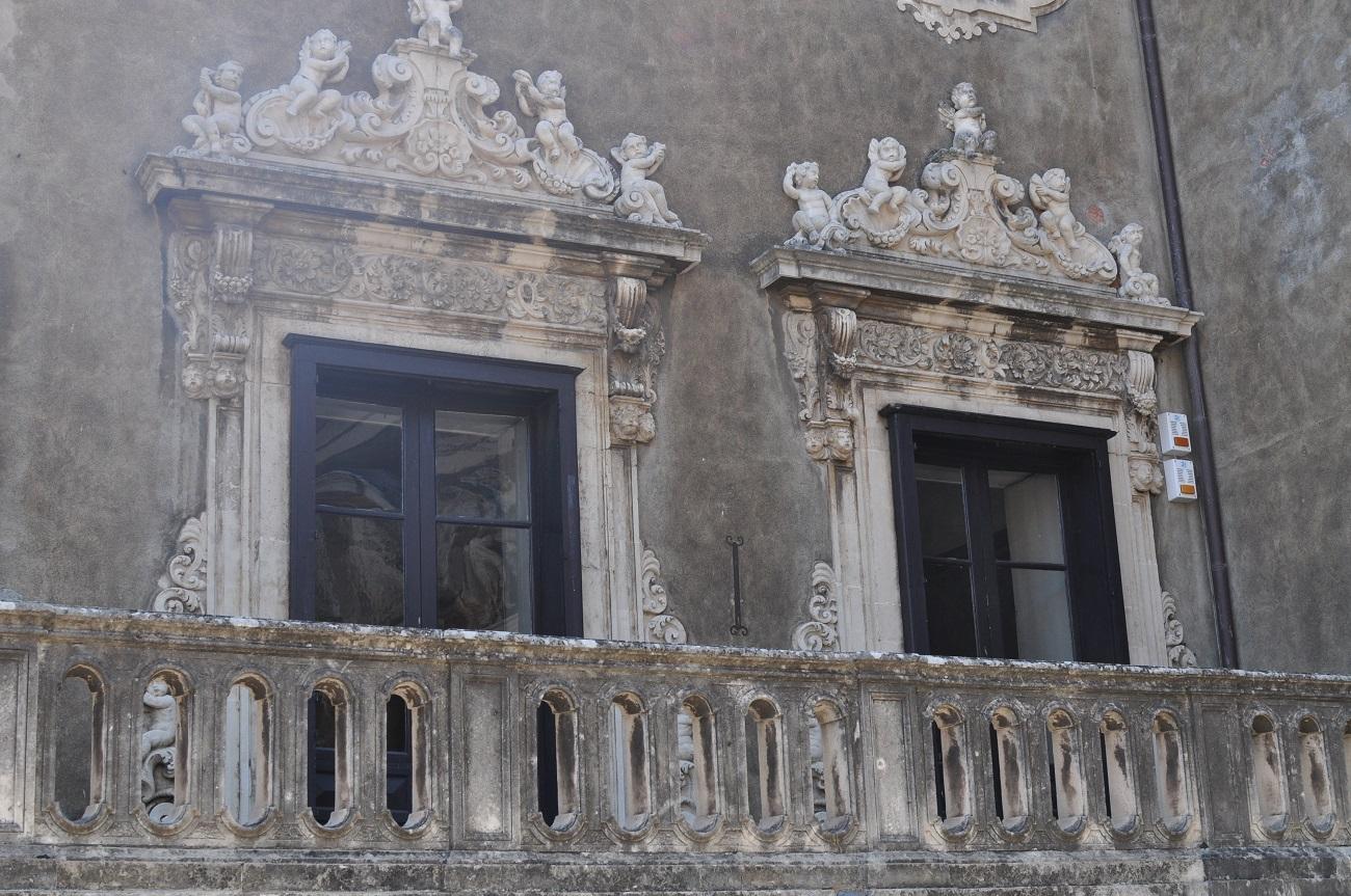 rocaille-blog-palazzo-biscari-catania-tour-sicilia-orientale-5