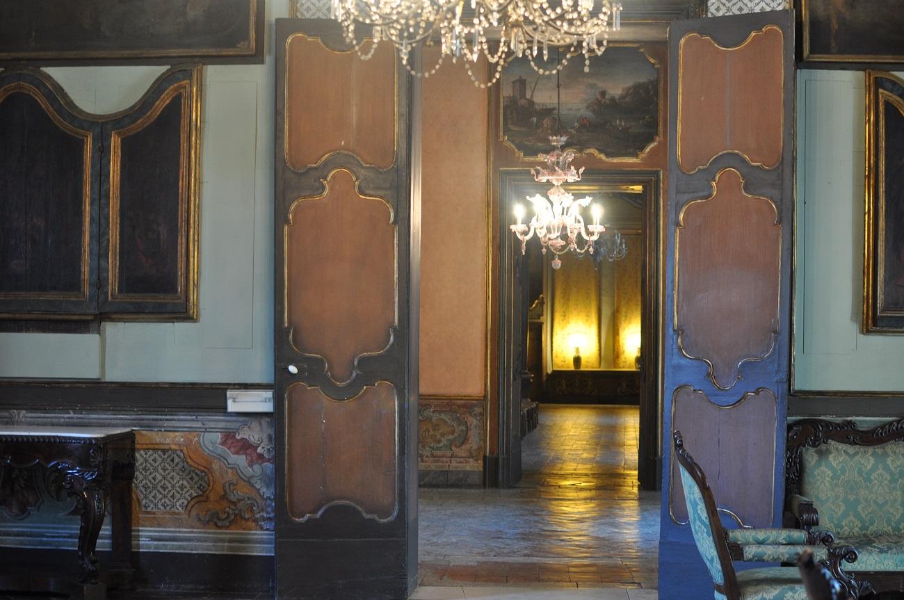 rocaille-blog-palazzo-biscari-catania-tour-sicilia-orientale-6