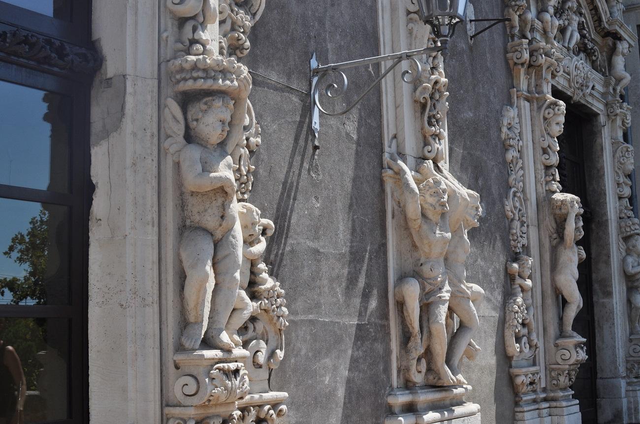 rocaille-blog-palazzo-biscari-catania-tour-sicilia-orientale-7