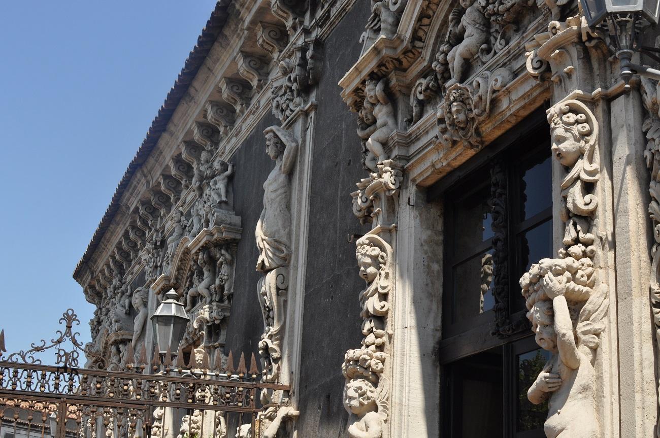 rocaille-blog-palazzo-biscari-catania-tour-sicilia-orientale-8