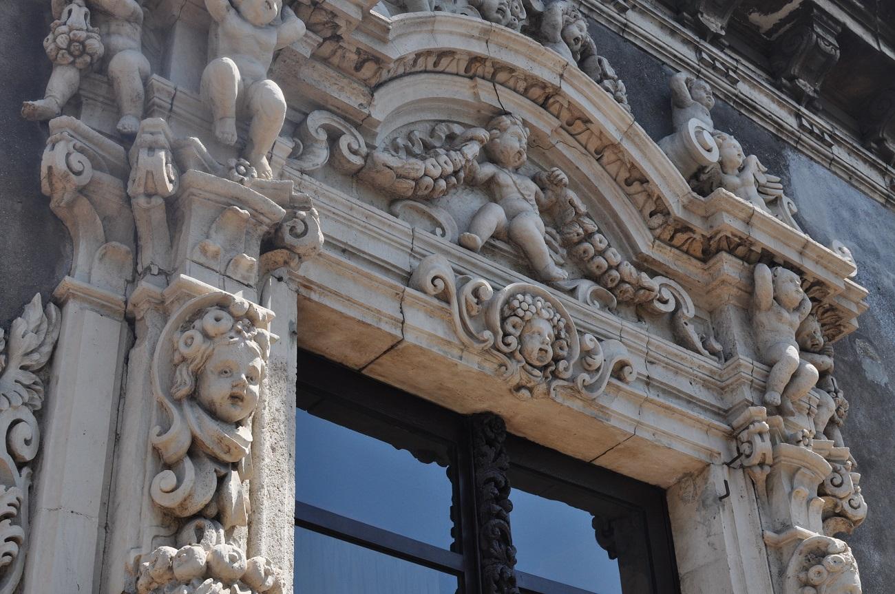 rocaille-blog-palazzo-biscari-catania-tour-sicilia-orientale-9