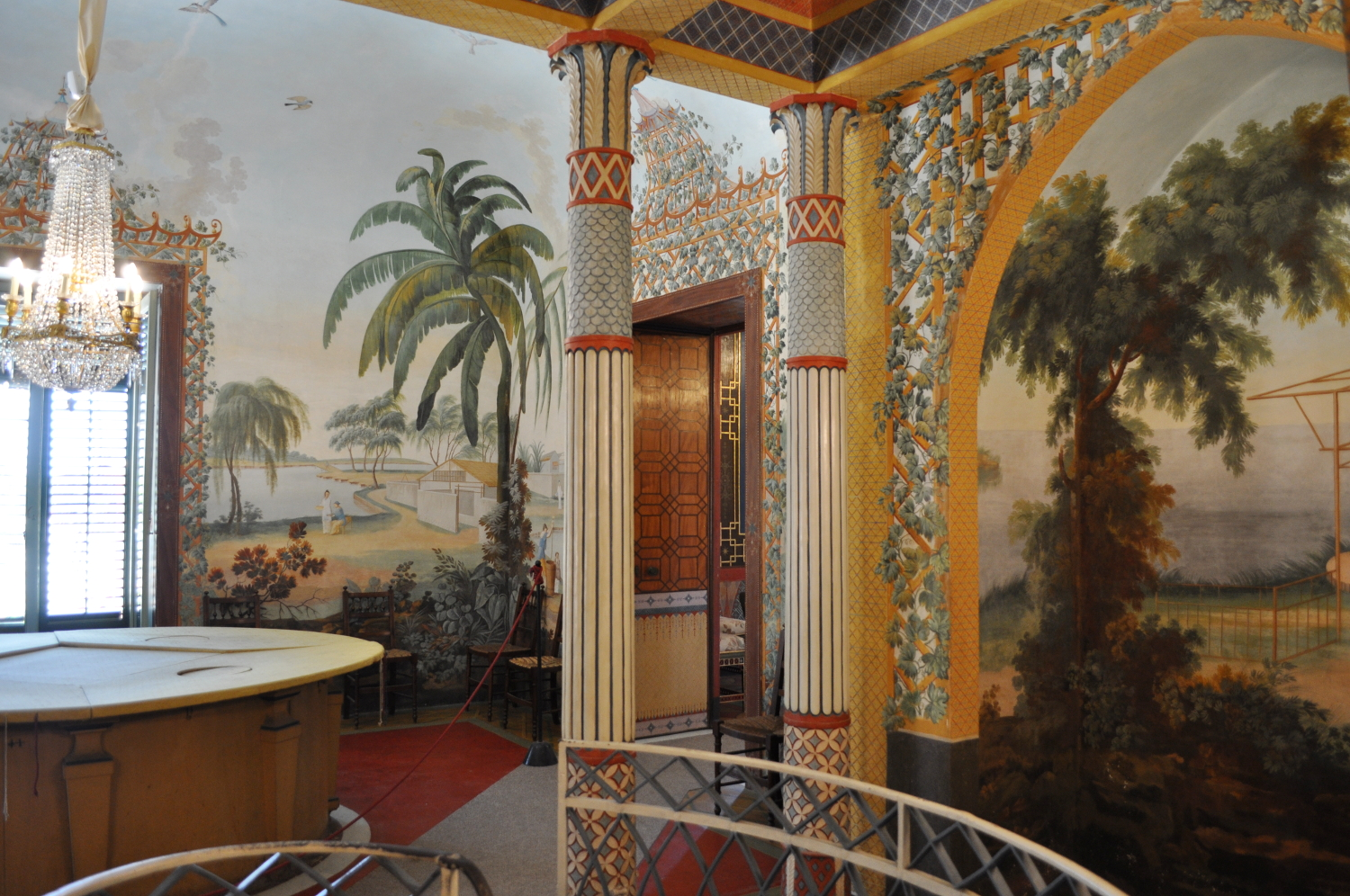 rocaille-blog-palazzina-cinese-palermo-10