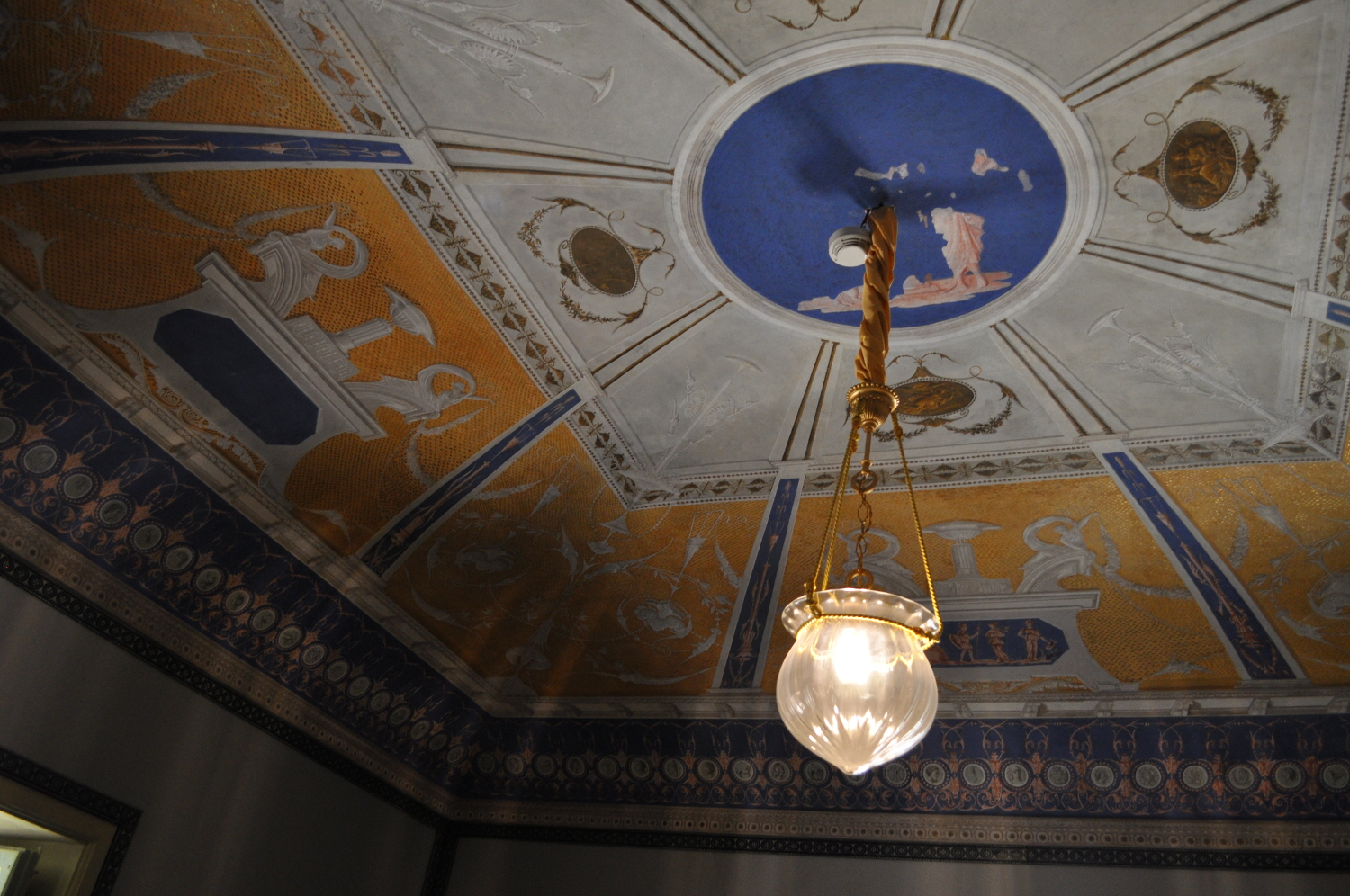 rocaille-blog-palazzina-cinese-palermo-12