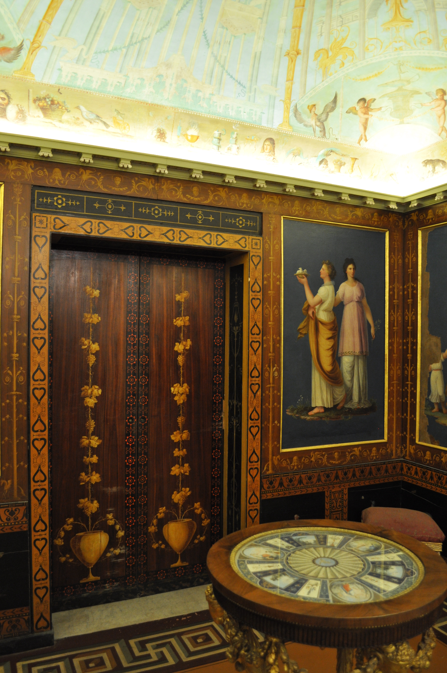 rocaille-blog-palazzina-cinese-palermo-19